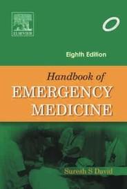 www.emergencymedicine.in/current/images/news/handbookofem.jpeg
