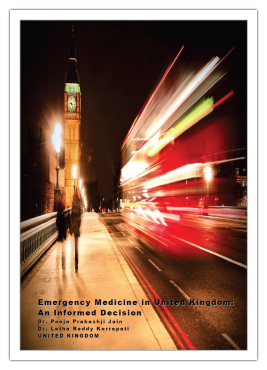 www.emergencymedicine.in/current/downloads/w2.png