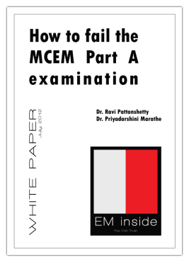 www.emergencymedicine.in/current/downloads/w3a.png
